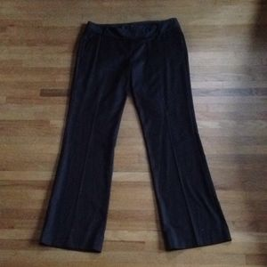 The Limited Drew pant