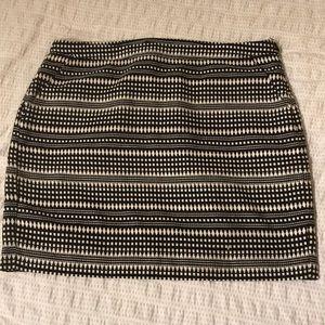 Banana Republic Skirt size 14 (fits like a 12)