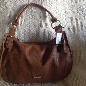 New Nine West bag purse