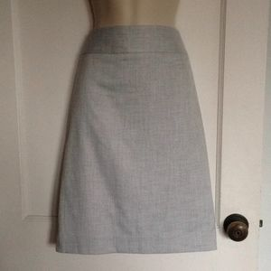 NWOT The Limited Collection Pencil Skirt