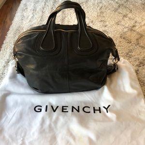 Givenchy Medium Nightingale