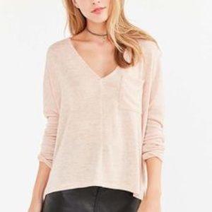 Soft UO knit sweater