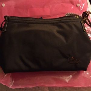 DOONEY AND BOURKE PURSE *NEVER USED IN PACKAGE*