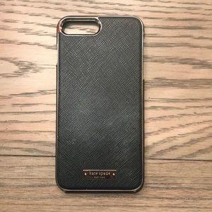 Kate Spade Case, iPhone 7 Plus