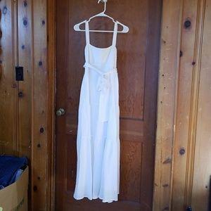 Maeve Maxi Dress Size 4