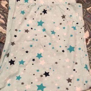Other - Capri pajamas