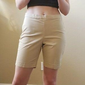 Boston Proper shorts
