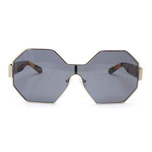 Karen Walker Star City 1601456 sunglasses