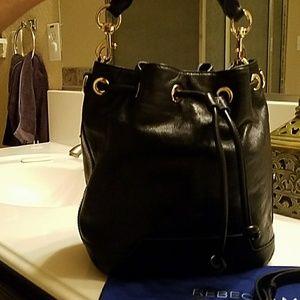 Rebecca Minkoff fiona bucket bag