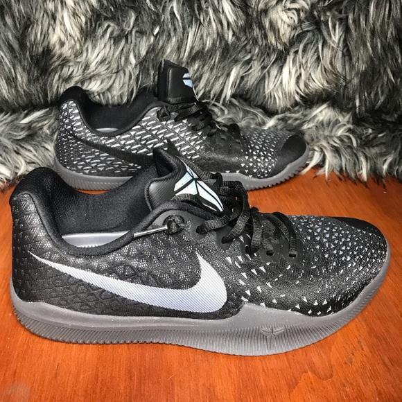 Bryant Nike Basketball Shoes Mamba Kobe Instinct y76vmIbfgY