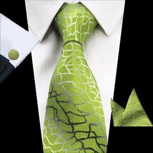 🎉Just In🎉100% Silk Necktie, Cufflinks & Hanky