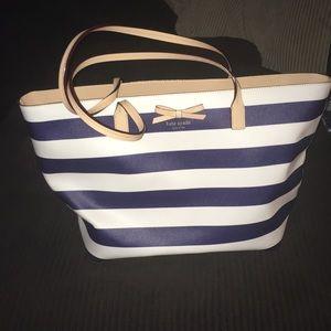 Kate Spade Sawyer St bag