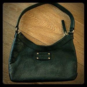 kate spade ♠ Black Handbag