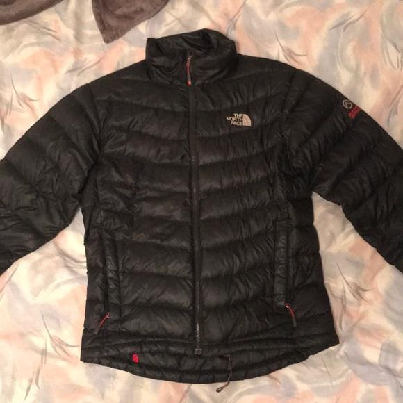 8687f5b19 Men's bubble coat north face