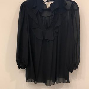 Studio M blouse