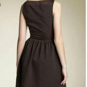 🆕DVF Zane Dress