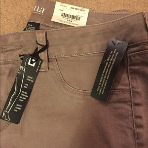 Jeggings new with tags
