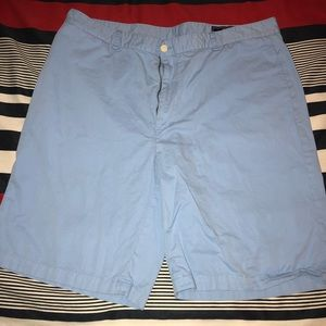 Other - Vineyard vines khaki shorts size 40
