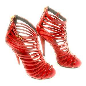 Giuseppe Heels 7.5