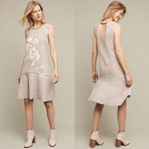 Knitted & Knotted Afterlight Sweater Dress