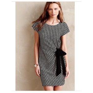 ❤️ 🆕Anthropologie Saturday Sunday dress ❤️