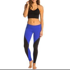 ALO Yoga Illusion 4 leggings