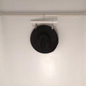 G Viteri Xl Sun Hat