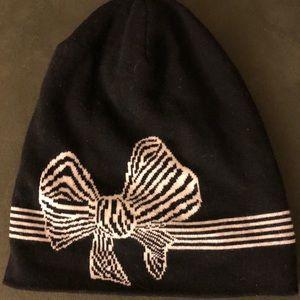 Banana Republic Beanie Hat