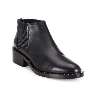 3.1 Philip Lim Alexa Chelsea ankle boots