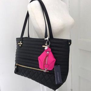 Rebecca Minkoff Bag Charm or Coin Purse