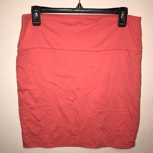 NWT Pencil skirt