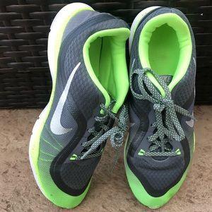 Nike Flex Training 6