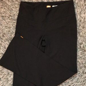 Lucy Leggings Large