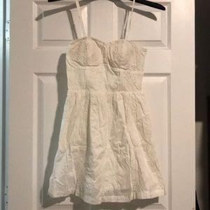 Jack dress