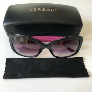 Versace Sunglasses VE4255