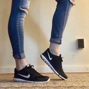 Nike Sneaker SOLD