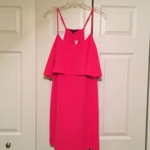 Felicity and Coco dress size M. NWT