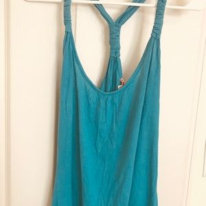 Forever twenty-one top size M