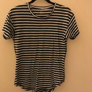 Madewell- T-shirt