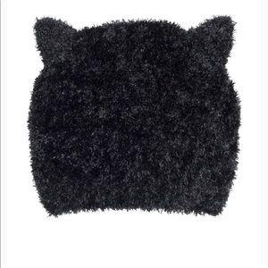 H&M Cat Beanie