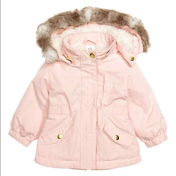 211b9b4a2815 H M Jackets   Coats