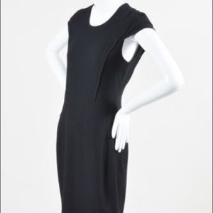 Helmut Lang Dress brand new with a tag