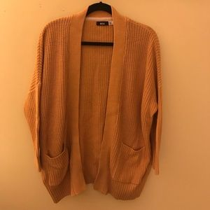 BDG- Knitted Cardigan