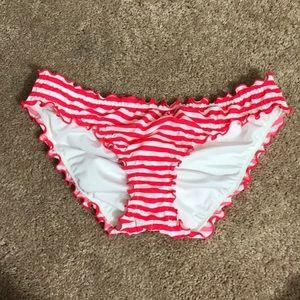 Victoria's Secret bathing-suit bottom