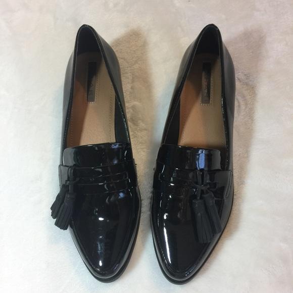 Tahari Shoes | Womens Tahiti Loafers