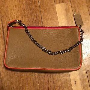 Coach Small Bag Brand New never used