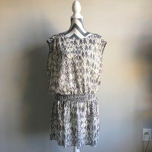 GAP Dress for all Seasons! XL Mini