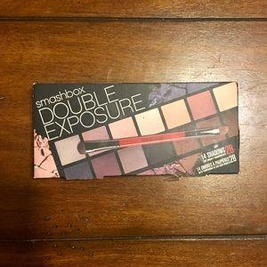 Smashbox | Double Exposure Palette