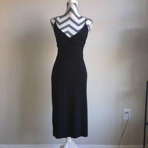 Little Black ASOS Dress SZ 14!