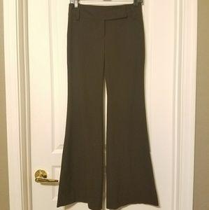 The Limited Cassidy dress slacks